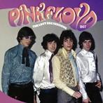 ピンク・フロイド/ザ・ロスト・BBCセッションズ 1967