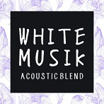 WHITE MUSIK-ACOUSTIC BLEND-
