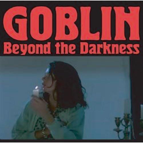 ゴブリン/ビヨンド・ザ・ダークネス 1977-2001