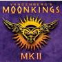 ヴァンデンバーグズ・ムーンキングス/MKII