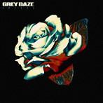 グレイ・デイズ/アメンズ(通常盤)