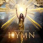 サラ・ブライトマン/HYMN~永遠の讃歌