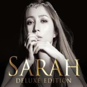 サラ・オレイン/SARAH-Deluxe Edition
