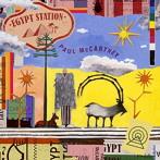ポール・マッカートニー/エジプト・ステーション(初回限定盤)