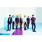 BTS(防弾少年団)/FAKE LOVE/Airplane pt.2(初回限定盤B)(DVD付)