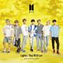 BTS/Lights/Boy With Luv(初回限定盤A)(DVD付)