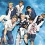 BTS/Lights/Boy With Luv(初回限定盤B)(DVD付)