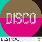 ディスコ-ベスト 100-