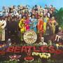 ビートルズ/サージェント・ペパーズ・ロンリー・ハーツ・クラブ・バンド(スーパー・デラックス・エディション)(完全生産限定盤)(Blu-ray Disc+DVD付)