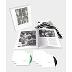 ビートルズ/ザ・ビートルズ(ホワイト・アルバム)(スーパー・デラックス・エディション)(Blu-ray Disc付)