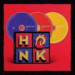 ローリング・ストーンズ/HONK(初回限定盤)