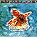 タワー・オブ・パワー/バンプ・シティ