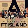 FTISLAND/EVERLASTING(初回限定盤B)(DVD付)