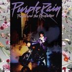プリンス&ザ・レヴォリューション/パープル・レイン DELUXE-EXPANDED EDITION(DVD付)
