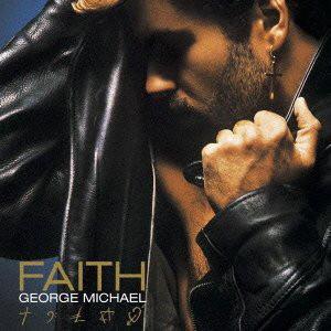 ジョージ・マイケル/FAITH