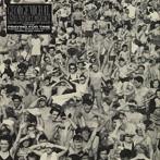 ジョージ・マイケル/リッスン・ウィズアウト・プレジュディス+MTVアンプラグド デラックスエディション(完全生産限定盤)