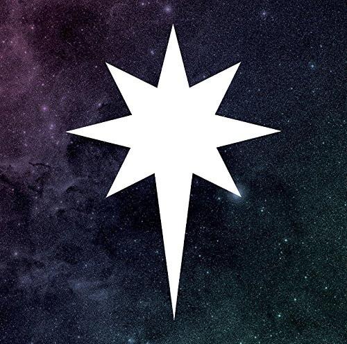 デヴィッド・ボウイ/ノー・プラン EP