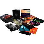 デヴィッド・ギルモア/ライヴ・アット・ポンペイ(Deluxe Version)(完全生産限定盤)(Blu-ray Disc付)