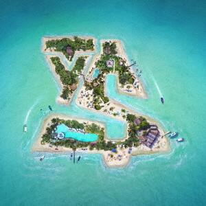 タイ・ダラー・サイン/ビーチ・ハウス3