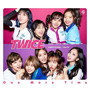 TWICE/One More Time(初回生産限定盤B)(DVD付)