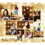 TWICE/Wake Me Up(初回限定盤B)(DVD付)