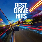 BEST DRIVE HITS-Night Cruising-