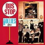 フィフィ出演:ホリーズ/バス・ストップ