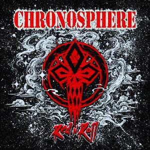 クロノスフィア/RED N'ROLL