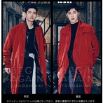 東方神起/FINE COLLECTION〜Begin Again〜(初回生産限定盤B)(DVD付)