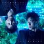 東方神起/Reboot(初回生産限定盤)(DVD付)