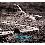 Suchmos/THE ASHTRAY(初回生産限定盤)(DVD付)