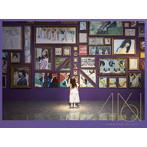乃木坂46/タイトル未定(初回生産限定盤)(Blu-ray Disc付)