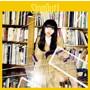 乃木坂46/Sing Out!(TYPE-A)(Blu-ray Disc付)