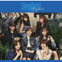乃木坂46/Sing Out!(TYPE-D)(Blu-ray Disc付)