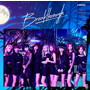 TWICE/Breakthrough(通常盤)