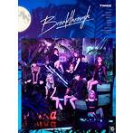 TWICE/Breakthrough(初回生産限定盤A)(DVD付)