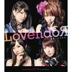 田中れいな出演:LoVendoЯ/イツワリ/宝物(通常盤B)