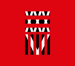 ONE OK ROCK/35xxxv