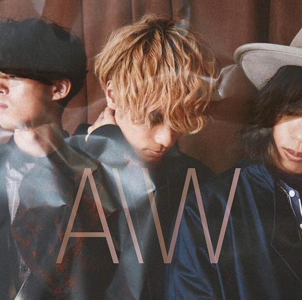WEAVER/A/W