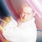 SHELLY出演:ディーン・フジオカ/Take