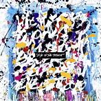 ONE OK ROCK/Eye of the Storm(初回限定盤)(DVD付)
