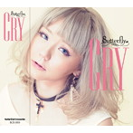 8utterfly/CRY
