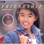 田中律子出演:田中律子/FRIENDSHIP