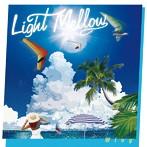 沢田亜矢子出演:Light