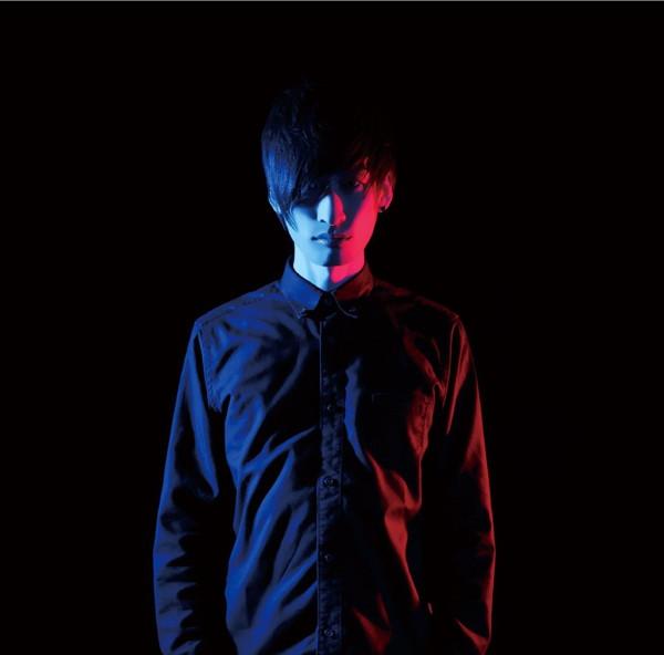 Kiyoshi Sugo/All In Black