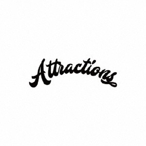 Attractions/Attractions