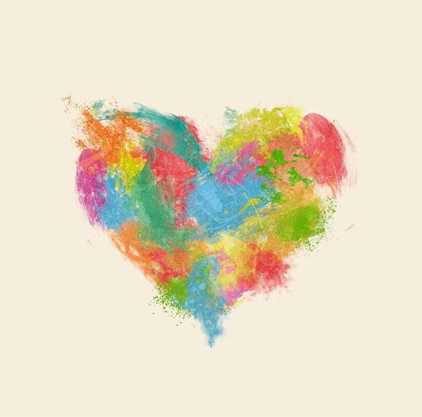ジグ/Heart Loom