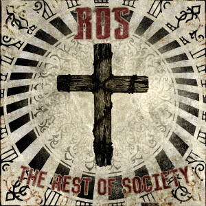 ROS/THE REST OF SOCIETY