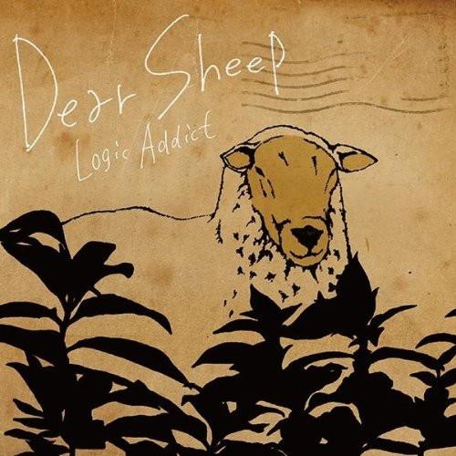 Logic Addict/Dear Sheep