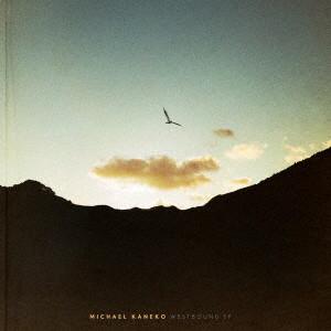 Michael Kaneko/Westbound EP
